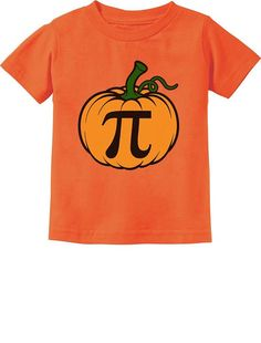 368b63c37 27 best Halloween Shirts - For the Cutest Toddler images on ...