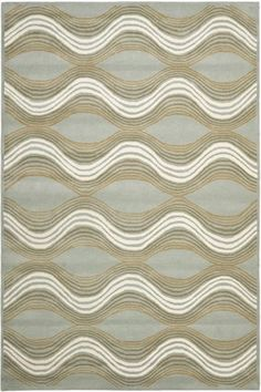 Safavieh Wyndham WYD-318 Rugs | Rugs Direct
