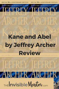 Kane And Abel Ebook Epub
