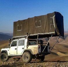 Dachzelt Defender Defender Fahrzeuge Dachzelt Auto