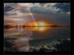 El Gozo del Gran Rey - Steve Green Steve Green, Rey, World, Nature, Youtube, Travel, Naturaleza, Viajes, Destinations