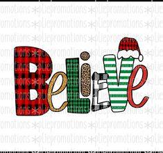 Christmas Paintings, Christmas Art, Christmas Projects, Christmas Journal, Christmas Windows, Christmas Canvas, Christmas Icons, Christmas Things, Xmas