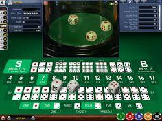 Strategi Seimbang Sic Bo - Judi Casino Online http://totalbola.edublogs.org/2016/05/23/strategi-seimbang-sic-bo/