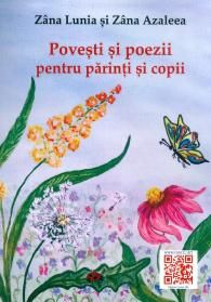 Povesti si poezii pentru parinti si copii Books, Movies, Libros, Book, Films, Film Books, Movie, Book Illustrations, Libri