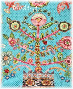 Jennyspics 028-BRODERIE-Margaret Sampson George Exhibition April 2015