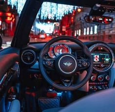 Excellent Fancy cars photos are readily available on our web pages. Mini Cooper Preto, Black Mini Cooper, Mini Cooper One, Classic Mini, Mini Cooper Classic, Mini Cooper Accessories, Car Accessories, Fancy Cars, Cute Cars