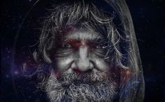 Have you ever felt world-wary, isolated from others, out of step with society and . old inside? You may just be an old soul. Read these nine old soul signs to find out! Spiritual Wisdom, Spiritual Awakening, Past Life Regression Test, Old Soul Quotes, Long Lost Love, Indigo Children, Long Lasting Relationship, Knowledge And Wisdom, Love And Light