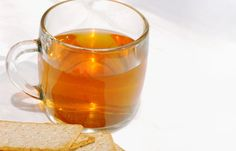 Kamillentee - Sodbrennen Hausmittel: DIE besten Lebensmittel gegen Sodbrennen - Kamille wirkt beruhigend und ist deswegen ein weit verbreitetes Hausmittel bei Magen-Darm-Beschwerden. Als Tee wirkt sie auch gegen Sodbrennen. Neben Kamillentee helfen Fencheltee oder Kräutertees mit Kümmel...