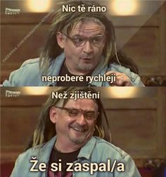 GALERIE - Partička komixy #142 Digital Marketing Trends, Funny Times, True Stories, Videos, Haha, Like4like, Funny Pictures, Jokes, Fun Funny