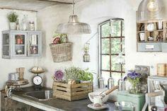 Casa & Co: For your Nest - Hübsch Interior