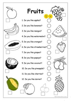 Vocabulary Worksheets for Kids. 20 Vocabulary Worksheets for Kids. English Worksheets For Kids, English Lessons For Kids, Kids English, 1st Grade Worksheets, English Activities, Vocabulary Worksheets, Kindergarten Worksheets, English Vocabulary, Learn English