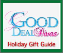 Need frugal and fun gift ideas?  Check this list and check it often! New items will be added daily! You'll be glad you pinned for Holiday Shopping!