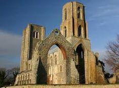 wymondham abbey - Google Search