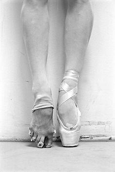 Dancer Probz.