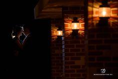 Nunta la Hotel Ramada Parc, Bucuresti - Gabriela si Eugen Wedding Pictures, Destination Wedding, Wall Lights, Wedding Photography, Photoshoot, Fine Art, Weddings, Appliques, Photo Shoot