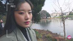 Tao, Kpop Girls