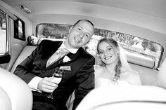 #Wedding #Champagne #WeddingCar #WeddingPlanning #Bride #Bridetobe #BrideandGroom