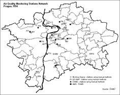 http://envis.praha-mesto.cz/rocenky/Envi95/IMG/1b-01.gif