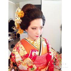 185831d42def6 Instagram photo taken by yuri19870106 - INK361