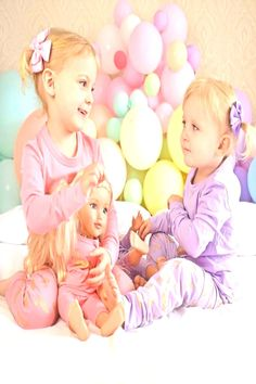 3 people babyYou can find Kids gift ideas and more on our people baby Gifts For Kids, Autumn Fashion, Valentines, Gift Ideas, Website, Day, People, Movies, Women