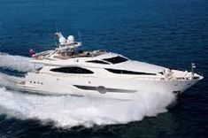 The yacht charters include all the things one may need on a trip. There is no need to worry about the equipments and safety because it all has been planned and approved before one lands on a boat to depart for an over whelming time in the exotic sea. http://malaamaila.wordpress.com/2014/06/05/beat-heat-this-summer-with-deep-sea-fishing/
