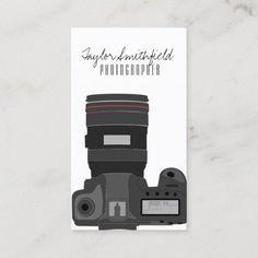 Canon Dslr, Canon Camera Models, Canon Cameras, Leica Camera, Camera Gear, Film Camera, Dslr Photography Tips, Photography Business Cards, Modern Photography