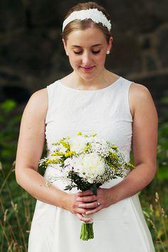 Bröllopsporträtt av Bröllopsfotograf Victoria Öhrvall Katrineholm Södermanland #wedding #bröllop #bröllopskort