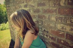 How seeing the flowers instead of the weeds changed my life, and my daughter's