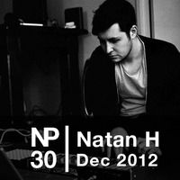 NP30 - Northern Purpose Podcast (Dec 2012) by Natan H on SoundCloud