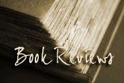 Maw Books Blog is a book review blog