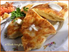 Baguette, Bacon, Bakery, Good Food, Pizza, Breakfast, Ethnic Recipes, Red Peppers, Morning Coffee