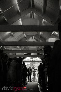 Ballymagarvey Village www. Our Wedding, Wedding Venues, Wedding Photography, Weddings, Wedding Reception Venues, Wedding Places, Wedding, Wedding Photos, Wedding Pictures