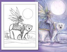 Listado de kit y Clowder reservado  Luna solsticio  hadas y