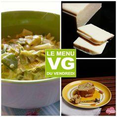 Le menu VG du vendredi autour de la raclette Kiwi, Raclette Party, Green Lifestyle, Vegan, Breakfast, Food, Vegetarian Cooking, Healthy, Greedy People