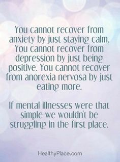 stay strong people with mental illness out there ♡ keesha ♡
