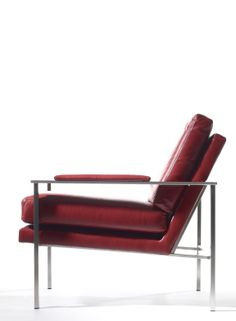 Cristal Leather Chair   Ethan Allen US #EthanAllen #EthanAllenPineville    Cool Leather  Ethan Allen   Pinterest   Living Rooms, Room Decor And Room