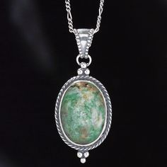 African Opal, believed to enhance creativity.