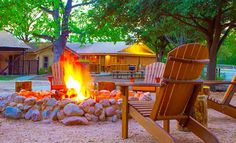 Schlitterbahn Resort - New Braunfels: Resort in Texas Hill Country | Groupon Getaways