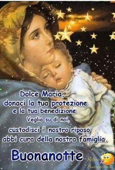 Good Night, Good Morning, Iphone Background Wallpaper, Les Sentiments, Im Happy, Madonna, Sweet Dreams, Prayers, Faith