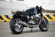 moto-guzzi-1000-sp-c-2w