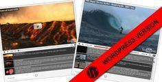 Youtube SEO playlist for wordpress