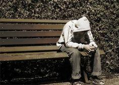 JESUS CRISTO, A ÚNICA ESPERANÇA: Quatro sentimentos que impedem o agir de Deus