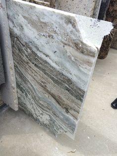 166 Best Granite Samples Images