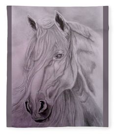 Snow Elf Art Print by Faye Anastasopoulou. All prints are professionally printed, packaged, and shipped within 3 - 4 business days. Snow Elf, Elf Art, Charcoal Sketch, Art For Sale Online, Blankets For Sale, Horse Portrait, Thing 1, Canvas Prints, Art Prints