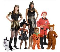7 best spirit halloween coupon codes 2015 images on pinterest please click on pictures to halloween costumes coupon codes 2014 save to 90 fandeluxe Gallery