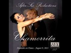 Chamorrita - The new single by AfterSix Productions