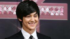 "Kim Bum Will Be Starring in the Drama ""Ms. Cop 2"" | Koogle TV"