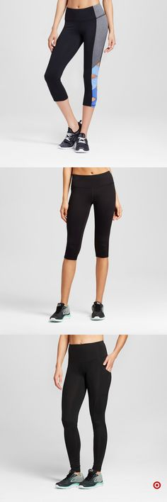 2c384c49350a5 Shop Target for C9 activewear you will love at great low prices. Free  shipping on