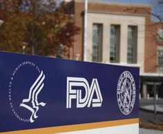 Mylan says FDA approves its generic multiple sclerosis treatment   Reuters