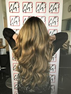 25 Best Flat Track Weave Hair Extensions Images In 2019 Ballerinas